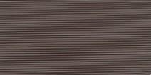 Knopflochgarn extra Stark Farbe 36