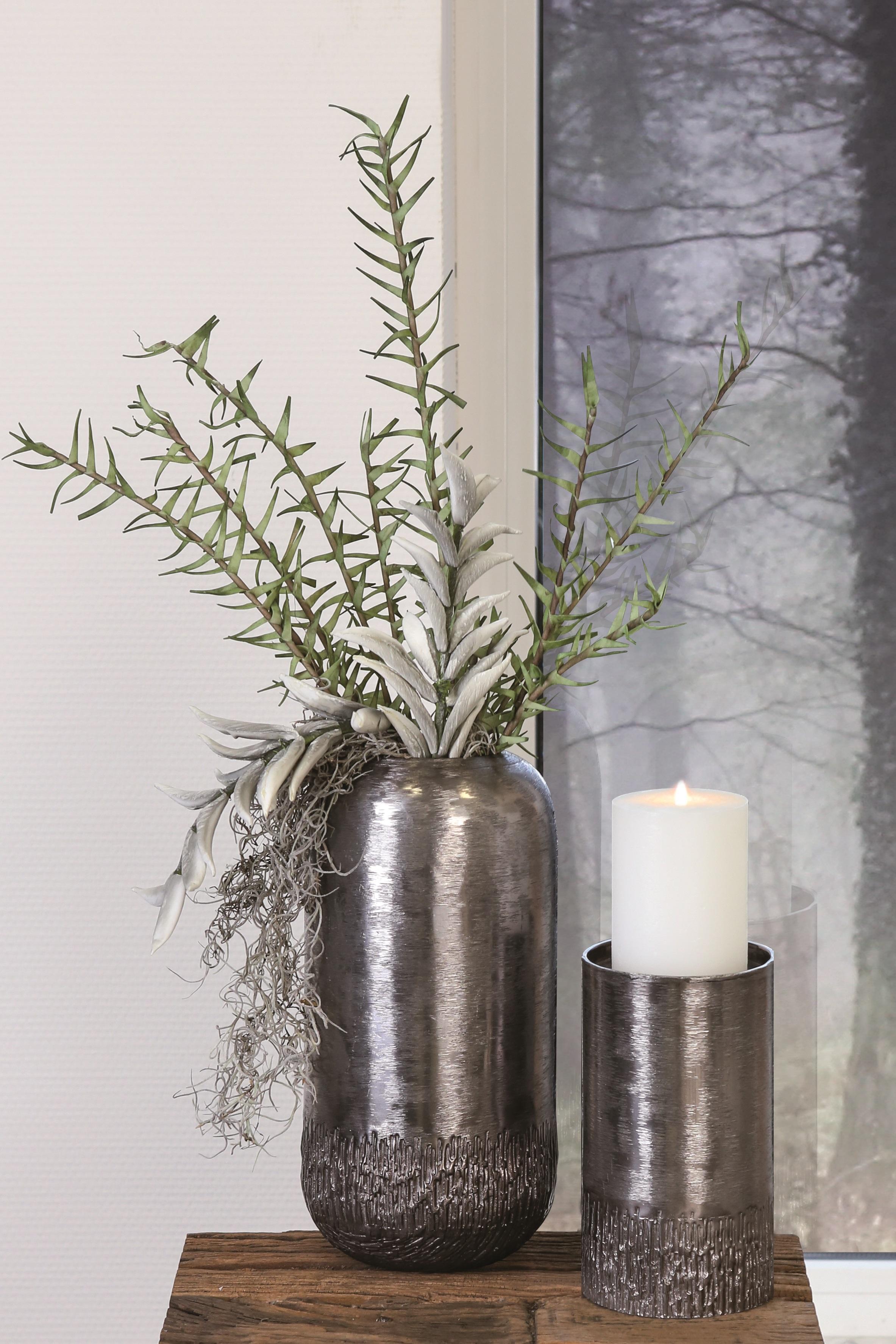 Schalen / Vasen