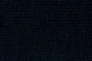 Strumpfwolle Hot Socks pearl  03 anthrazit