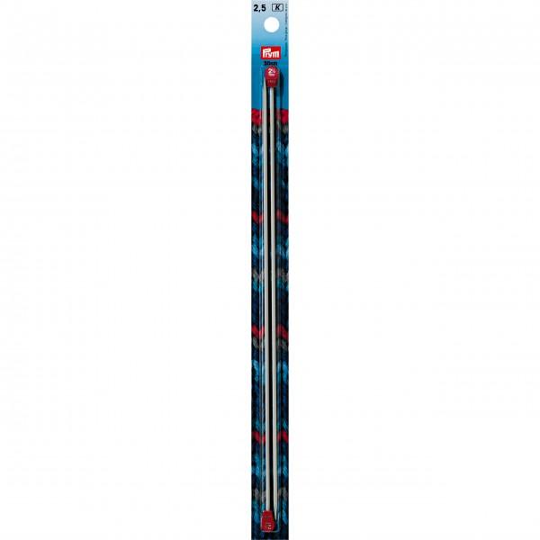Jackenstricknadeln 30 und 35 cm