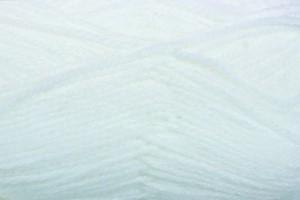 Lisa Premium 01 weiß