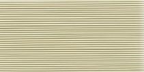 Baumwollnähgarn 100 m Ne 50  Farbe 126