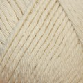 Tonja 100% Baumwolle 3 Farben