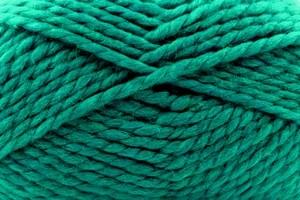 Alaska uni 100 g, 80% Polyacryl, 20% Wollbeimischungen-Copy
