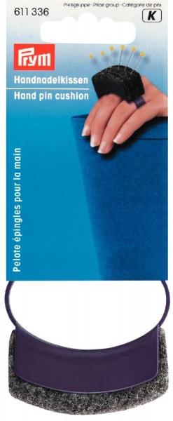 Hand-Nadelkissen